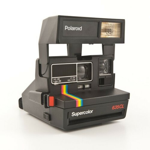 05 polaroid-supercolor pola-store.ru.jpg