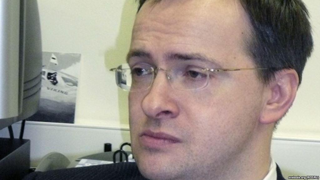 Министр культуры РФ Владимир Мединский не уследил за своим замом?