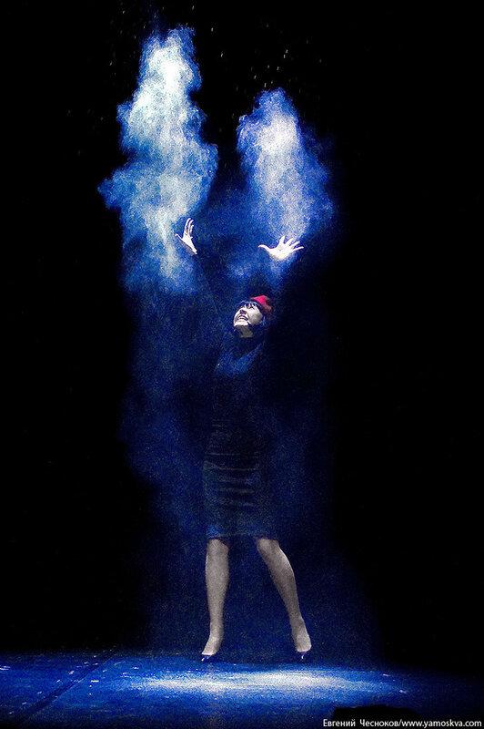 Таганка. Красная шапочка. 22.03.17.12..jpg