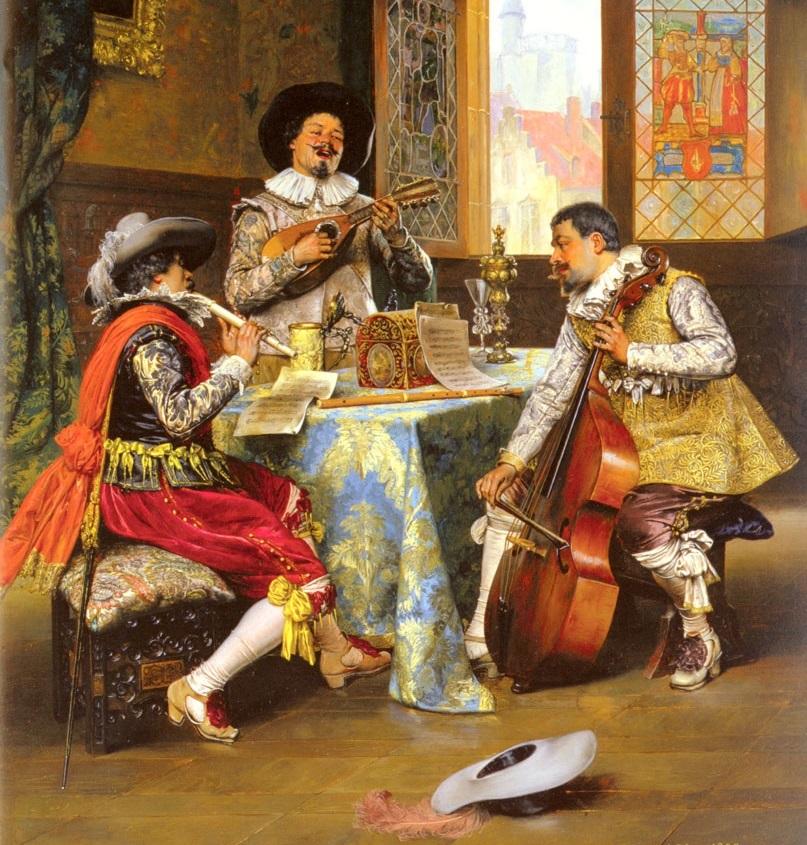 4 Adolphe-Alexandre Lesrel     the_musical_trio-large.jpg