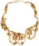 Jewelry #1 (105).png