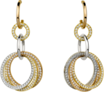 Jewelry #1 (126).png