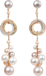 Jewelry #1 (131).png