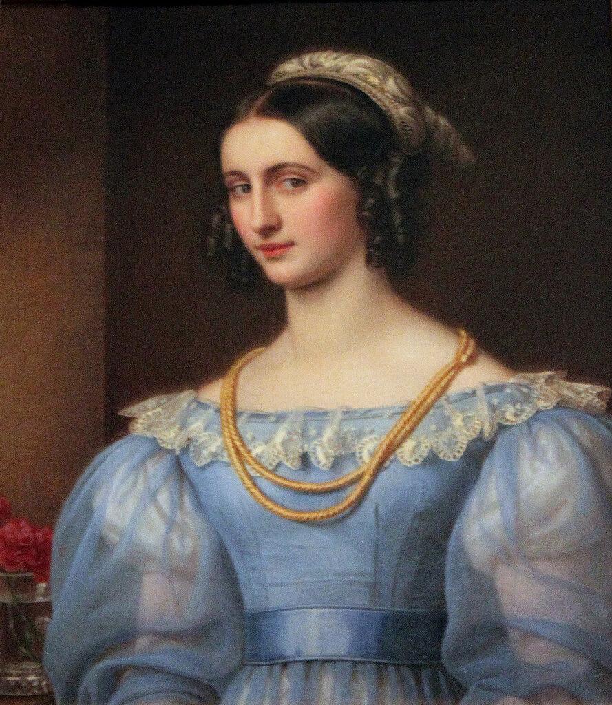 1425506011-1829-regina-daxenberger-by-2.jpeg