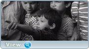 http//img-fotki.yandex.ru/get/174613/4074623.99/0_1bfe44_992adebe_orig.jpg