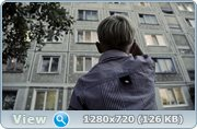 http//img-fotki.yandex.ru/get/174613/40980658.1dc/0_1925_a78c0836_orig.jpg