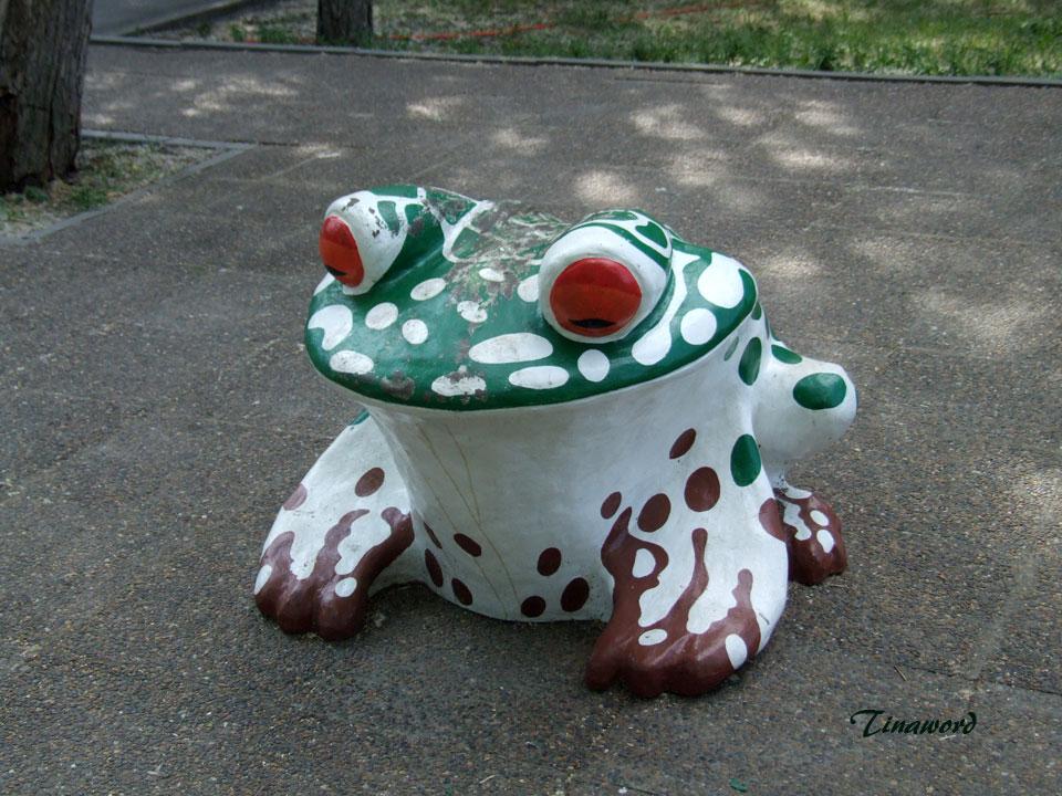 зоопарк-76.jpg