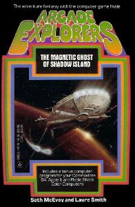 Литература по ПЭВМ ZX-Spectrum - Страница 8 0_192728_8c00ddc6_orig