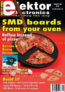 Magazine: Elektor Electronics - Страница 8 0_18fb40_cc0776da_orig