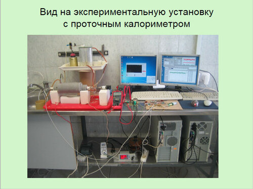 https://img-fotki.yandex.ru/get/174613/51185538.12/0_c25bc_1c7aba0f_L.jpg