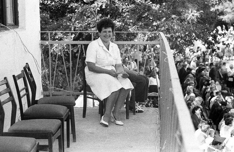 Советская женщина (из моего архива ). Фото Н. Бродяного.jpg