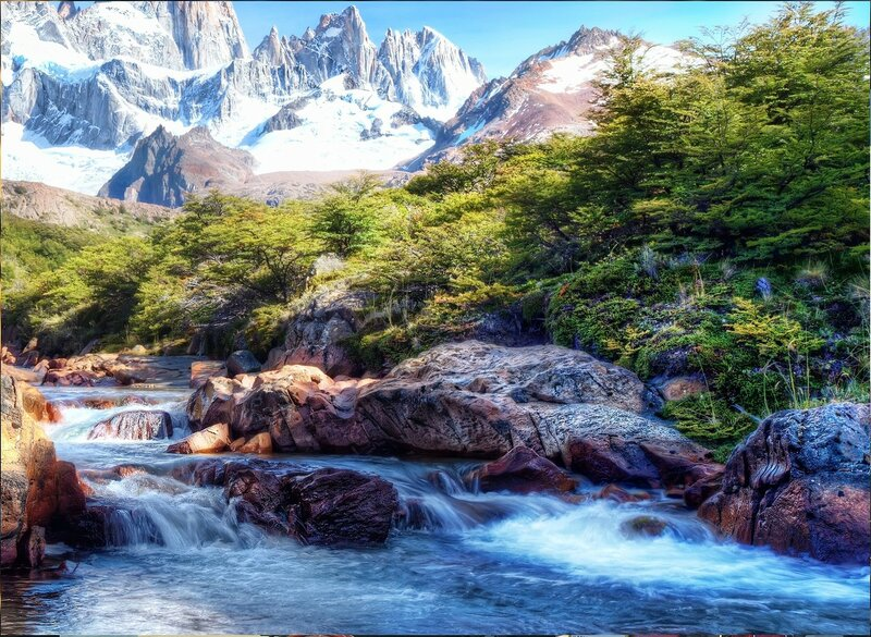 В горах, на Кавказе (1).jpg