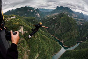 прыжок с моста.jpg