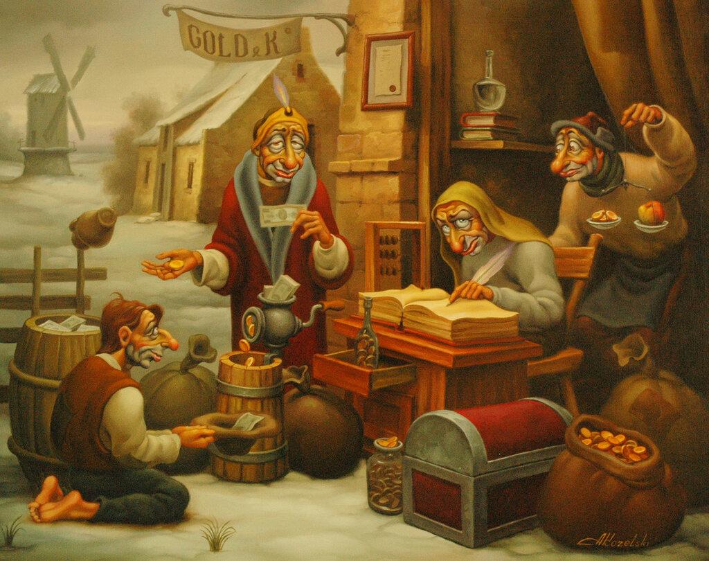 1345742531-1036678-anatoliy-kozelskiy-part7-054.jpg