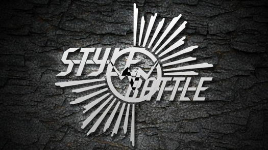 Post image of Style Battle #1.04