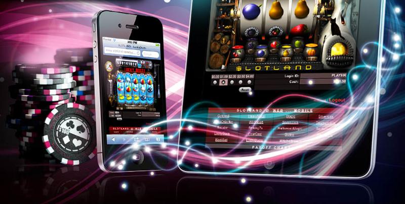 Slotland-выпускает-новый-мобильный-интерфейс.png