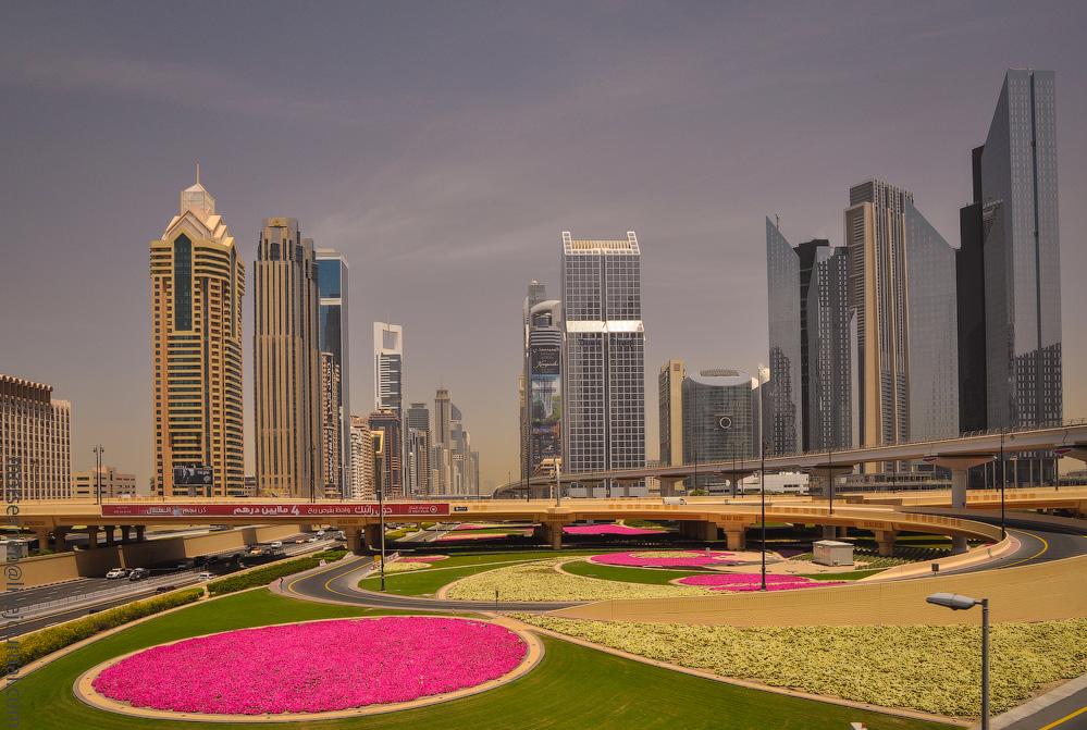 КАК Я ОТДОХНУЛ - ТИМОТИ ОТДЫХАЕТ! ЛУЧШИЙ ОТПУСК В МОЕЙ ЖИЗНИ. АНОНС ЧЕТЫРЕХ ТЫСЯЧ ПОСТОВ. Dubai-(5).jpg