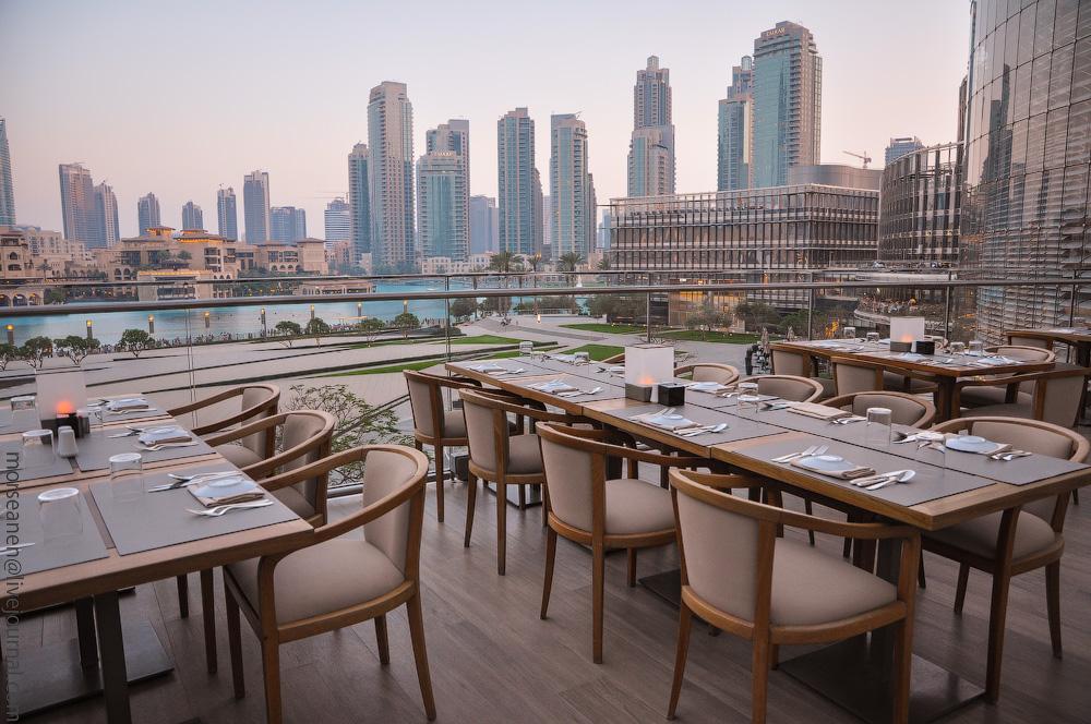 Dubai-Armani-(15).jpg
