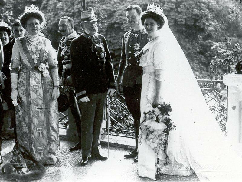 HochzeitKarlundZita.jpg