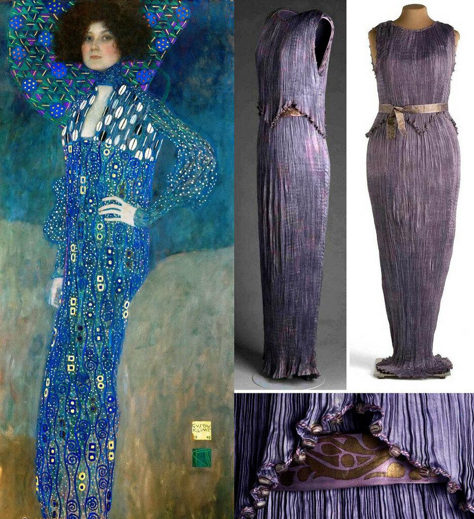 Gustav-Klimt1902Emilie-Floge_1s.jpg