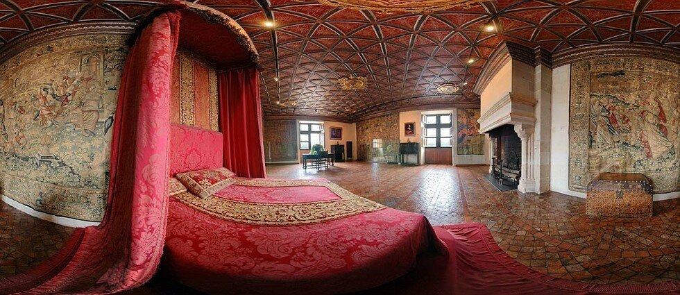 Chenonceau-Castle.-Feel-planet.jpg