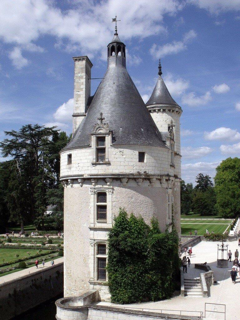 chenonceau-chateau-7.jpg