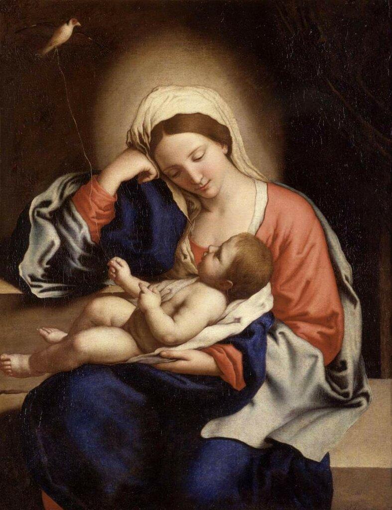 Il_Sassoferrato_-_Madonna_with_the_Christ_Child_-_WGA20874.jpg