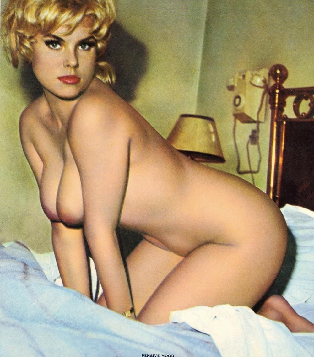 interesnoe-vintazh-porno