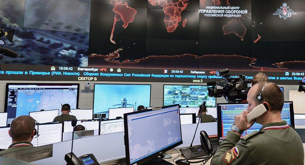 В чем еще МО России превосходит Пентагон
