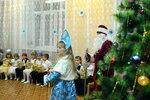 10. К нам Снегурочка пришла и в сказку позвала (детский сад №2).JPG