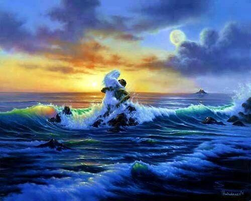 At_Sunset_331871976.jpg