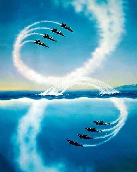 War___Peace_331871976.jpg