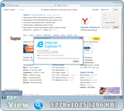 Windows 7 Professional 3in1 x86 by AG 11.16 [Ru]