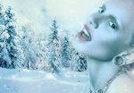 Зимняя сказка 1.jpg