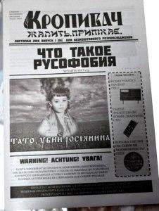 https://img-fotki.yandex.ru/get/176331/163146787.4ea/0_1b172e_dc4b39a2_orig.jpg