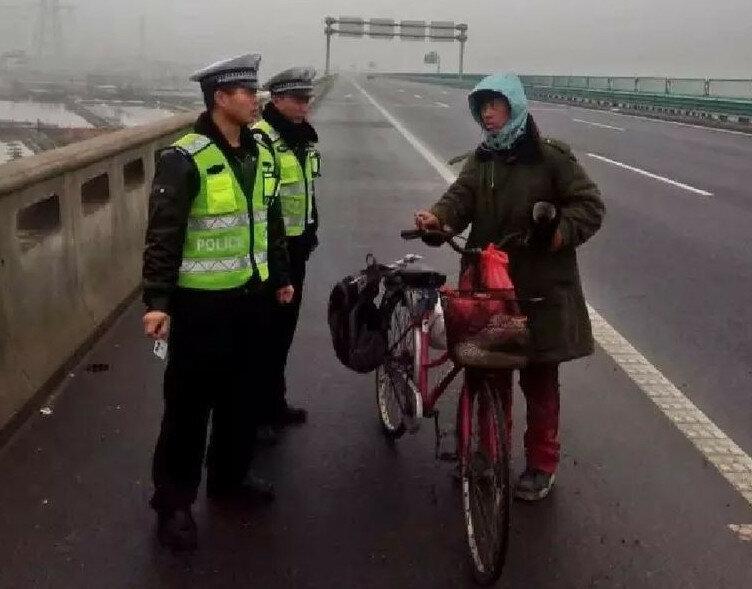 китаец дорога.jpg