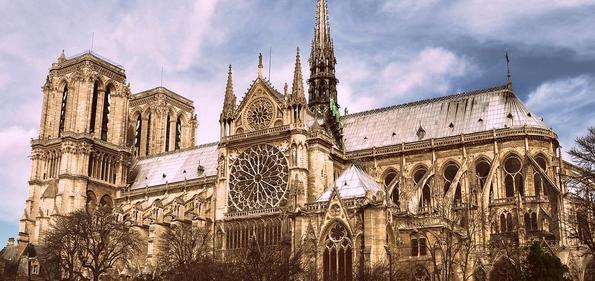 Notre-Dame-de-Paris5.jpg