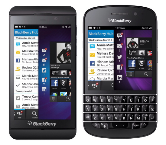 rim-blackberry-14.jpg