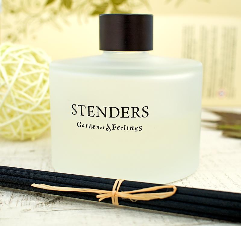 stenders-стендерс-свеча-диффузор-relax-отзыв7.jpg