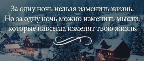 85947_668x368_SxHQEe4GUzM.jpg