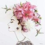 sister-golden-floral-portraits-5.jpg