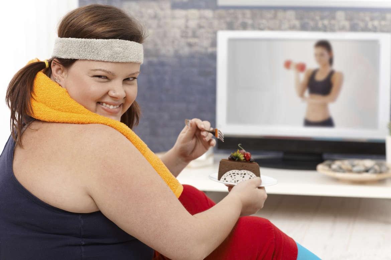 йога против ожирения в картинках можете убедиться