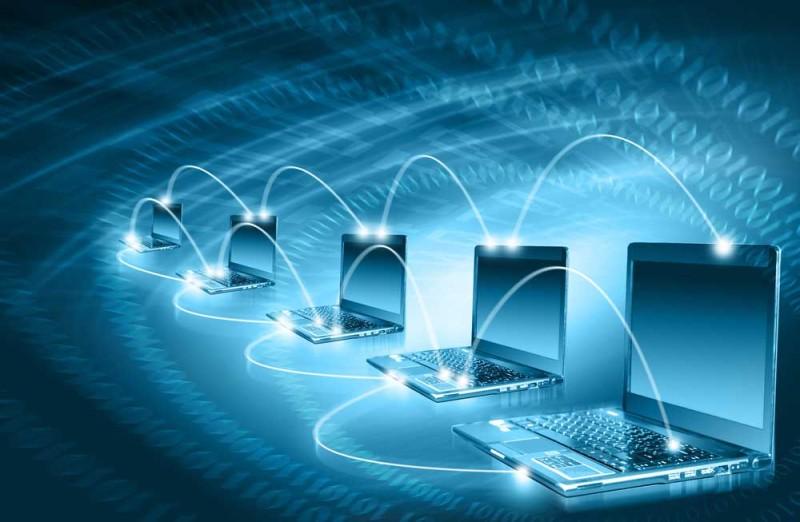 Программисты Швеции создали сервис для «исчезновения» пользователя изИнтернета