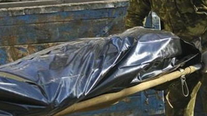Под Саратовом нетрезвый гость убил хозяйку: ондумал— это мошенник