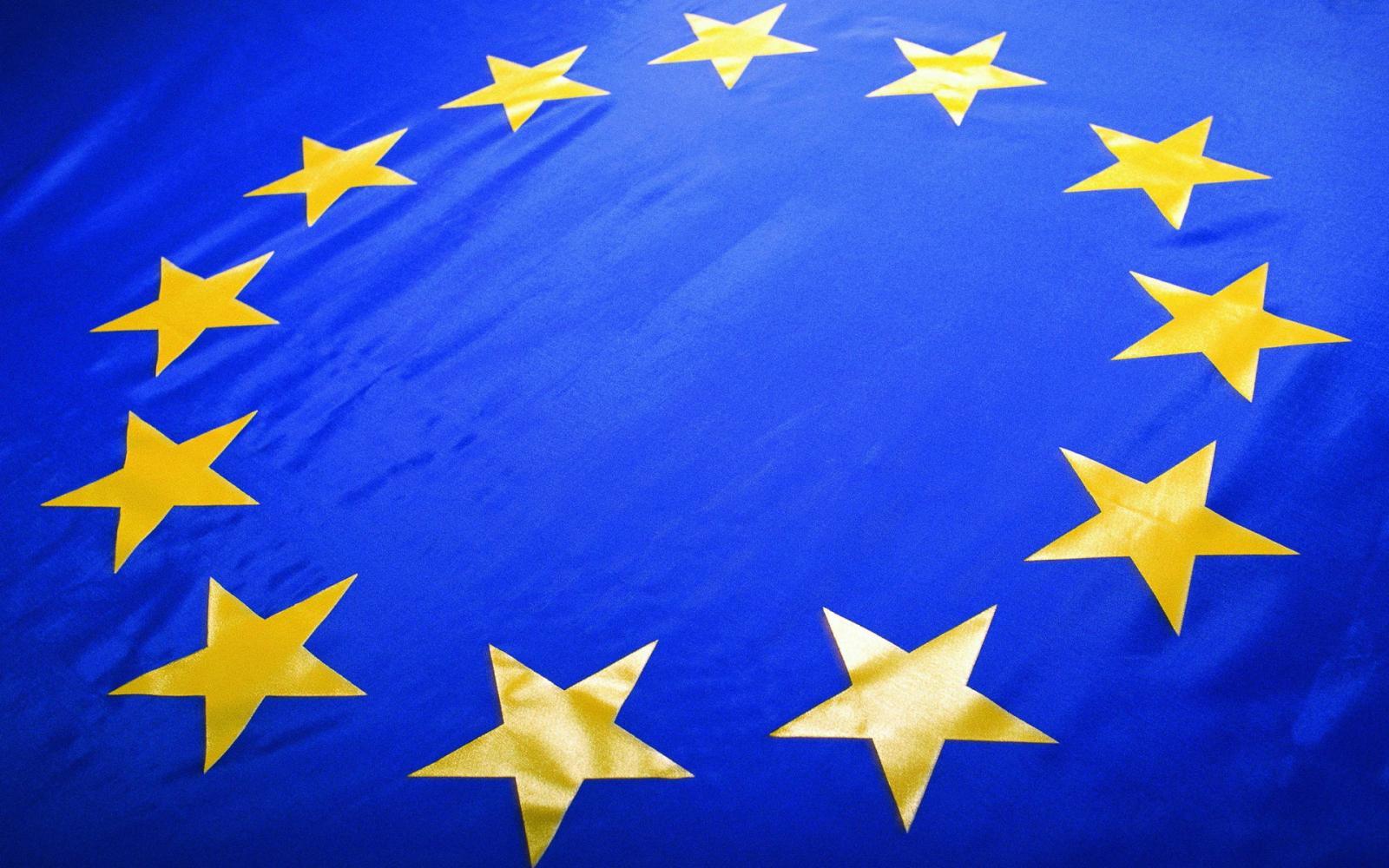Порошенко приветствовал начало председательства Мальты вСовете европейского союза