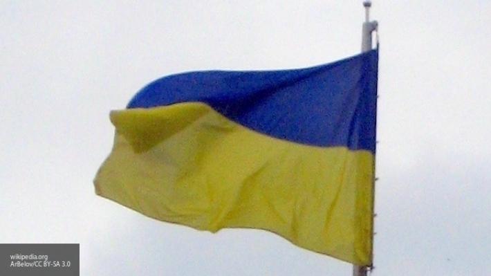 Украина расширила санкции против Российской Федерации из-за выборов вКрыму