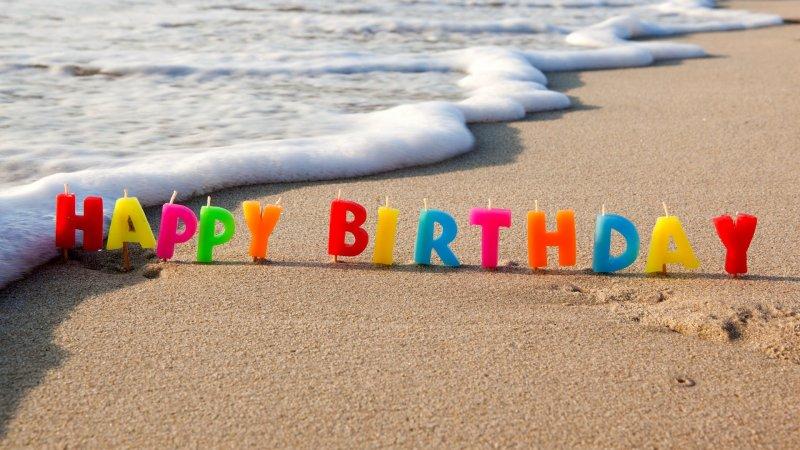 Дата рождения влияет наздоровье идолголетие