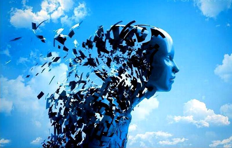 Ученые: к 2040г. телепортация людей вполне может стать реальностью