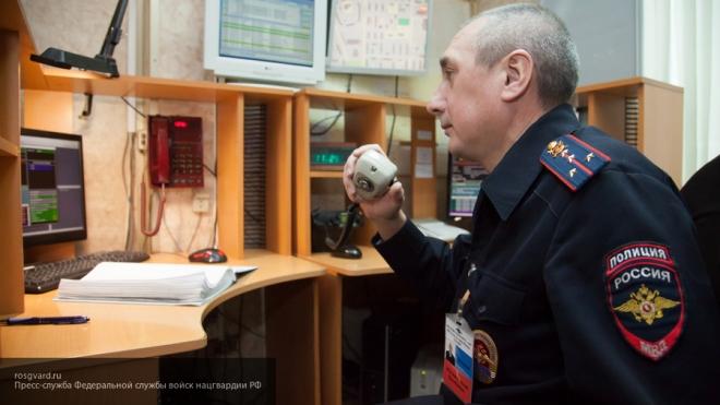 Погибшего на«Площади Александра Невского» толкнули под поезд метро друзья
