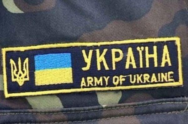 ВСУ взяли под контроль дорогу доГорловки— военный